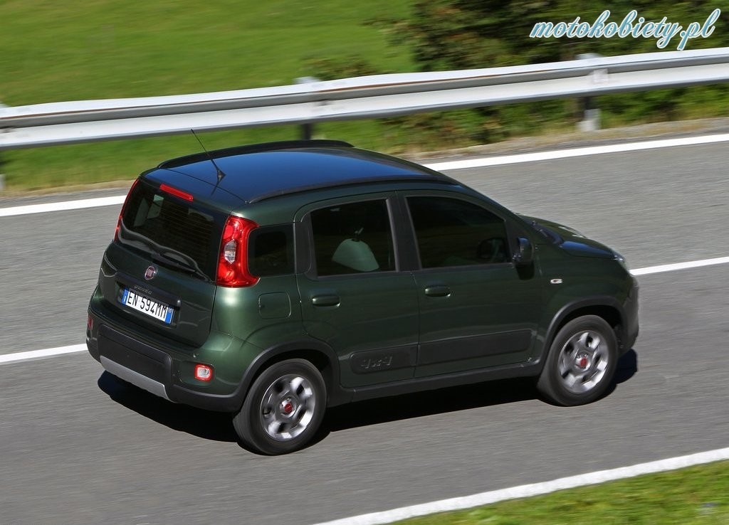 fiat panda 4x4 2013 016. Black Bedroom Furniture Sets. Home Design Ideas