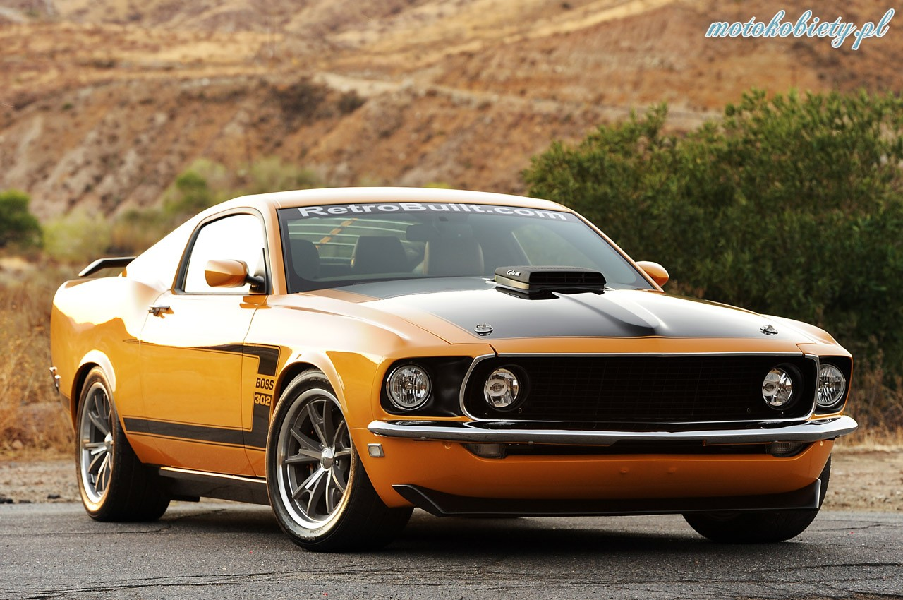 american racing daytona wheels the mustang source ford mustang forums. Black Bedroom Furniture Sets. Home Design Ideas