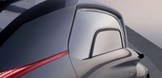 Nowy Peugeot BB1 Concept