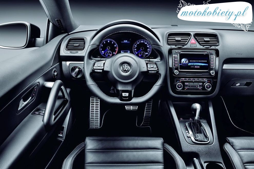 16224186568 likewise 20130405 Golf 7 Highline 002 I205944394 as well Geneva 2013 Your Top 10 Pictures in addition VW GOlf2GTI 9251 furthermore Volkswagen Golf Gti Review Gallery. on vw golf 2 gti