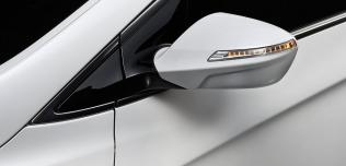 Hyundai i40 2011