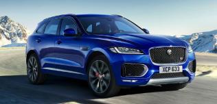 samochód roku playboy jaguar