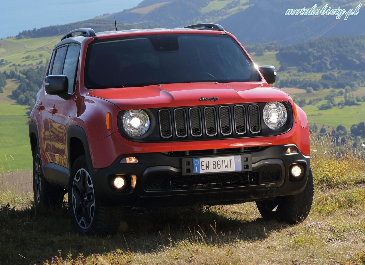 2015 jeep renegade autos post. Black Bedroom Furniture Sets. Home Design Ideas