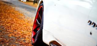 Maserati Gran Turismo \'Deathbolt\' PUR