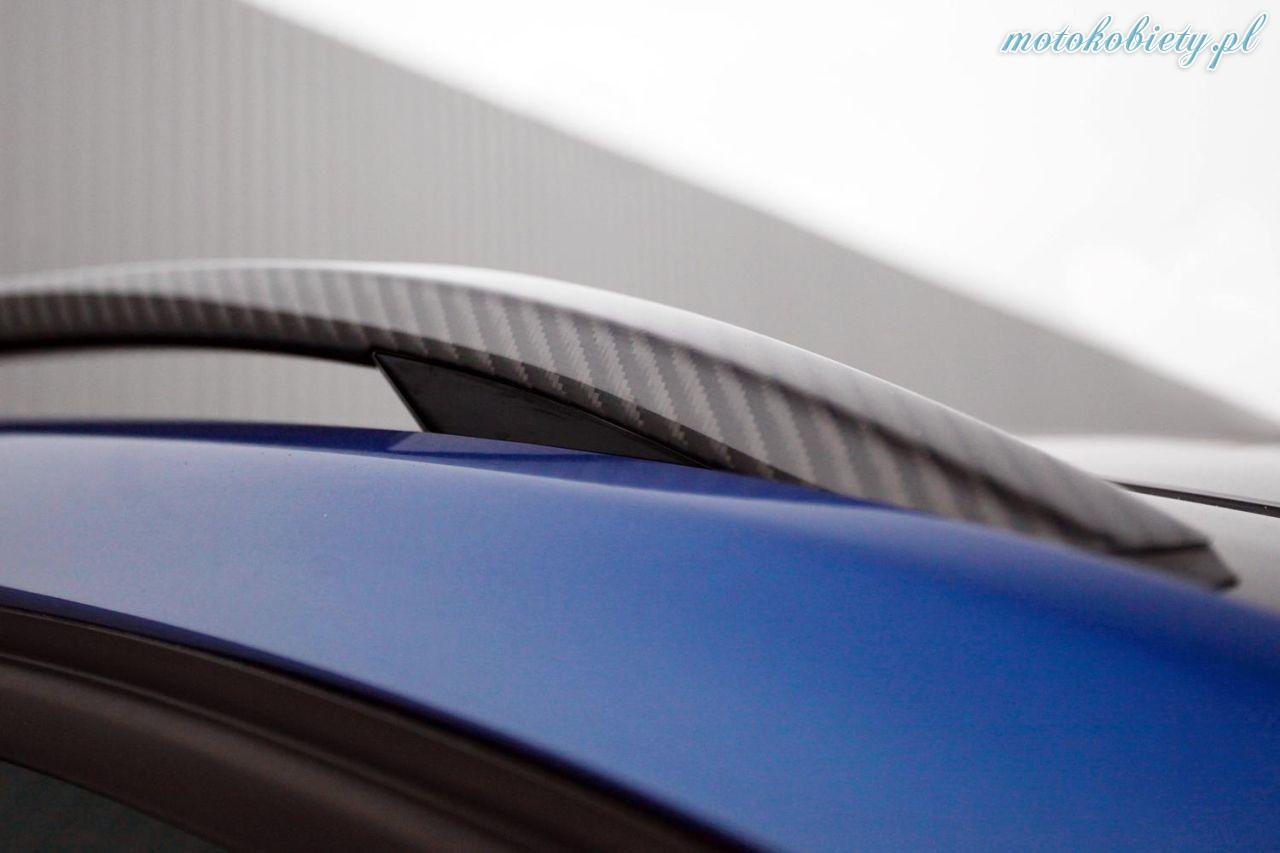 Mercedes ML63 AMG TopCar Inferno