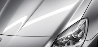 Nowy Mercedes-Benz SLK