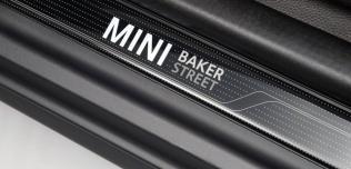 MINI Baker Street