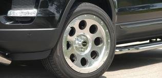 Range Rover Evoque Loder1899