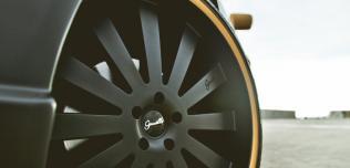 Rolls-Royce Phantom Conquistador