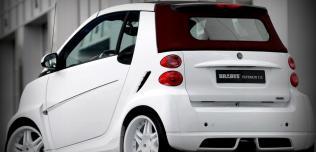 Smart Ultimate 112