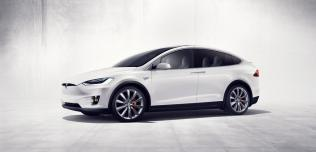 Tesla Wegańska