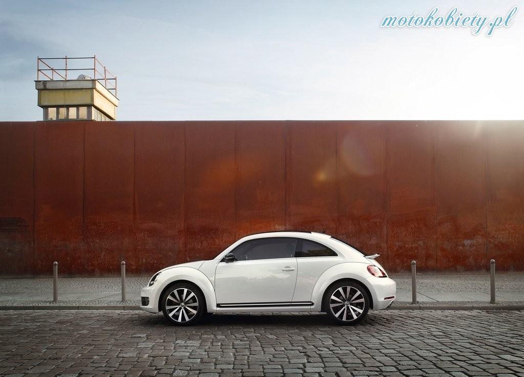Volkswagen Beetle 2013 077