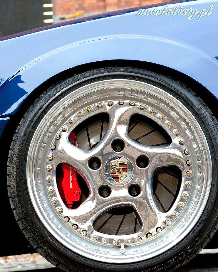 1992 Vw Corrado Slc 3