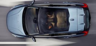 2013 Volvo V40