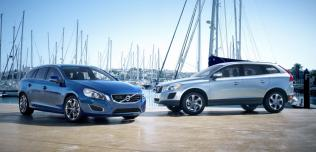 Volvo Ocean Race Edition - 2011