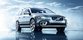 Volvo Ocean Race Edition - 2011