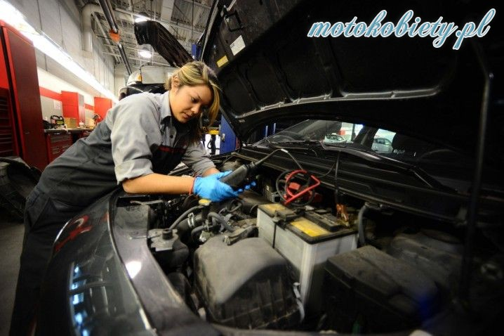Suzuki Auto Repair Los Angeles