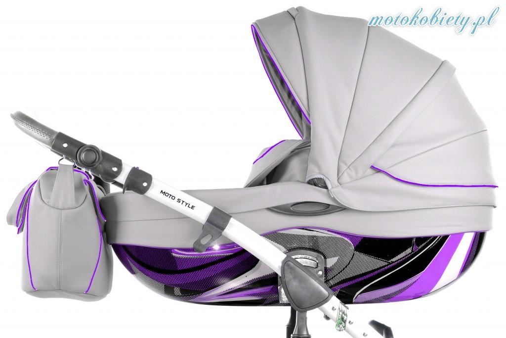 Junama Moto Style