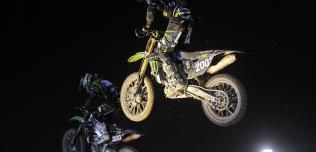 Motocross GP Kataru 2013