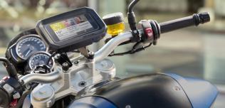 BMW uchwyt Smartphone Cradle