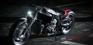 BMW K1600GL