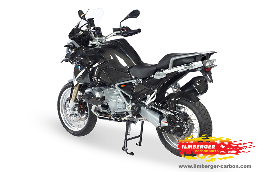 Bmw R1200gs Ilmberger 001