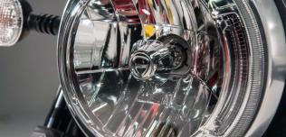 Ducati Scrambler RM 2015