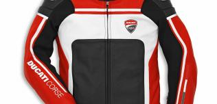 Ducati 899 Panigale: odzież i akcesoria 899
