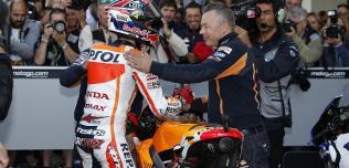 MotoGP Wielka Brytania