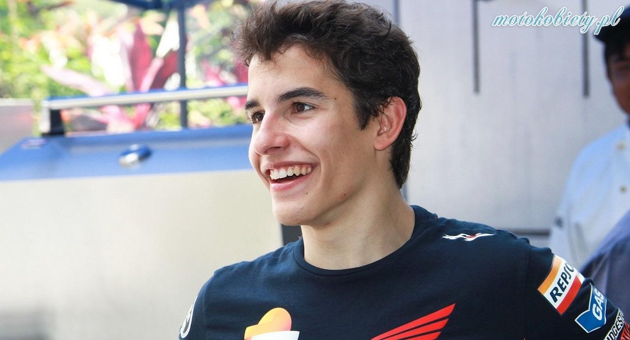 Marc Maquez