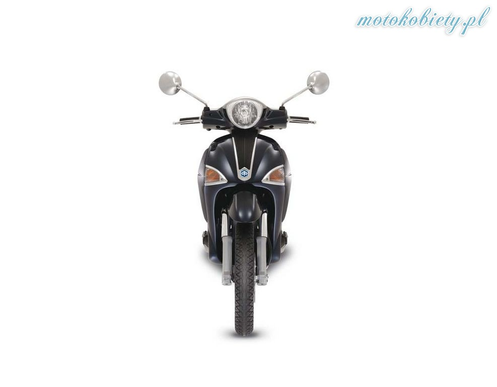 yamaha aerox fiat html with 2010 Piaggio Liberty 2 167 13 on 2010 Piaggio Liberty 2 167 13 together with Kymco People 300 i 125 GTi 2 203 14 as well 1967 Honda Ct90 Wiring Diagram together with Tattooos likewise Kymco People 300 i 125 GTi 2 203 45.