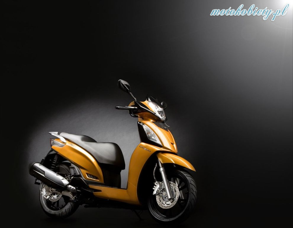 yamaha aerox fiat html with Kymco People 300 I 125 Gti 2 203 49 on 2010 Piaggio Liberty 2 167 13 together with Kymco People 300 i 125 GTi 2 203 14 as well 1967 Honda Ct90 Wiring Diagram together with Tattooos likewise Kymco People 300 i 125 GTi 2 203 45.