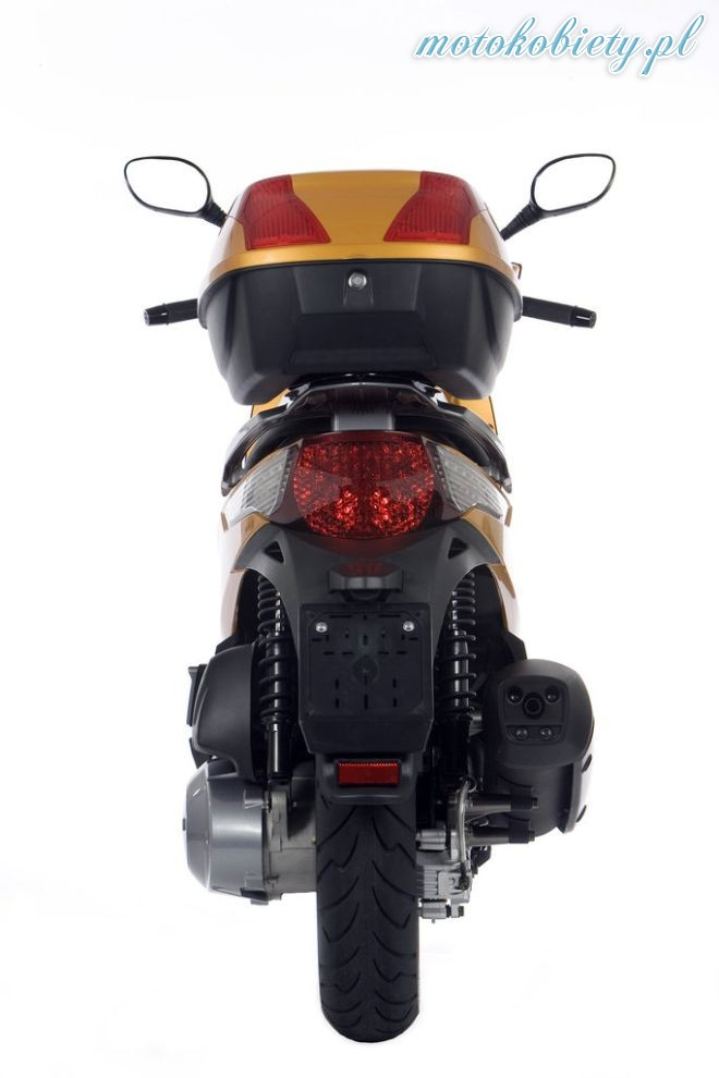 yamaha aerox fiat html with Kymco People 300 I 125 Gti 2 203 45 on 2010 Piaggio Liberty 2 167 13 together with Kymco People 300 i 125 GTi 2 203 14 as well 1967 Honda Ct90 Wiring Diagram together with Tattooos likewise Kymco People 300 i 125 GTi 2 203 45.
