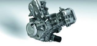 Suzuki V-Strom 650 ABS - 2012