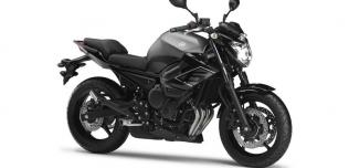 Yamaha XJ6 SP MY 2013