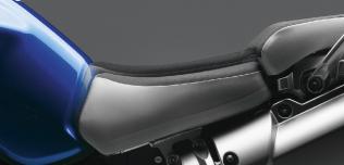 2010 Yamaha XT1200Z Super Tenere