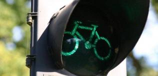 bdanie rynku rowerzyści 2015