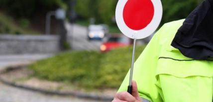 Zmiany w przepisach ruchu drogowego