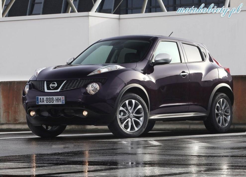 Nissan-Juke_Shiro_2012_006.jpg