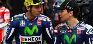 Lorenzo i Rossi