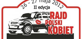 Rajd Polski Kobiet