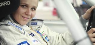 Karolina Lampel-Czapka