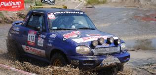 Master Race 2011