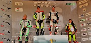 Monika Jaworsika_Trofeo Femminile