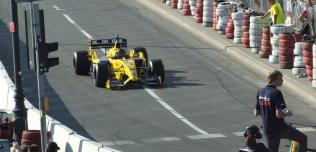VERVA Street Racing