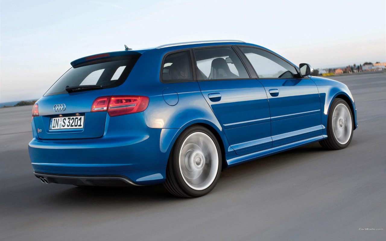 Audi S3 1280x800_b14.jpg